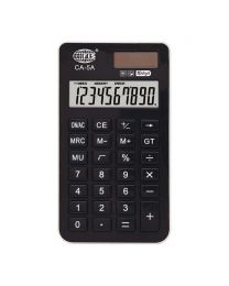 Calculator Handheld 10 Digits