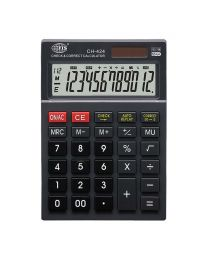 Desktop Calculator 12 Digits