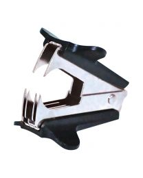 4 Teeth Staple Remover
