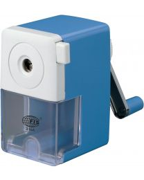 Table Sharpeners