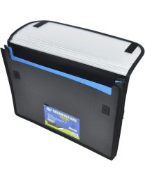 Organizer Bags Horizontal With 1 Divider, F/S Size